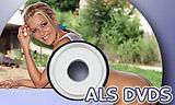 ALSDVDs.com
